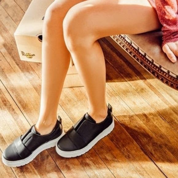 Dr. Martens Shoes | Dr Martens Lylah